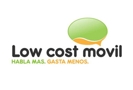 Low Cost Movil