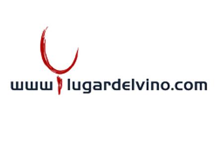 Lugar del vino