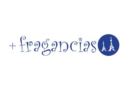 + Fragancias