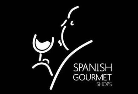 Spanish Gourmet