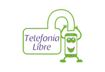 Telefonia Levante
