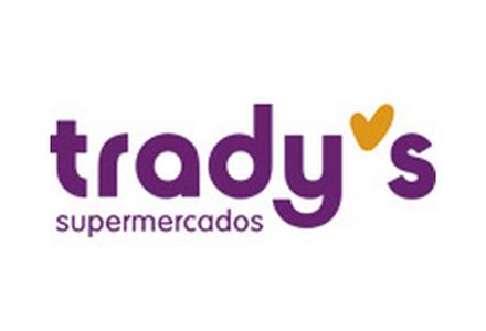 Tradys