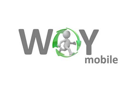 Woy Mobile