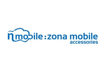 Zona Mobile