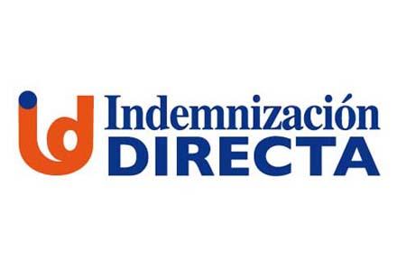 Indemnización Directa