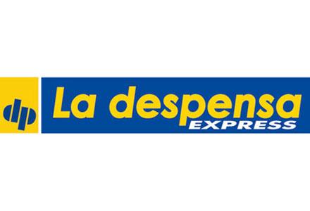 La Despensa Express