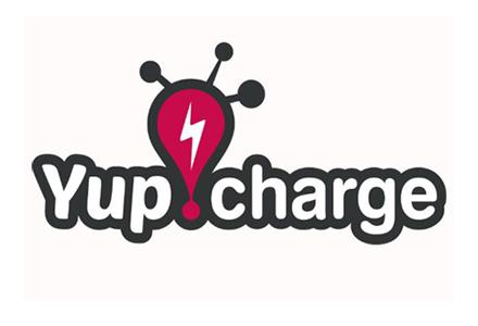 Yup!Charge