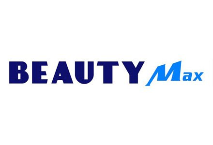 Beauty Max