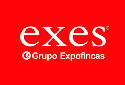 EXES Grupo Expofincas