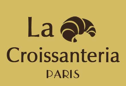La Croissanteria París