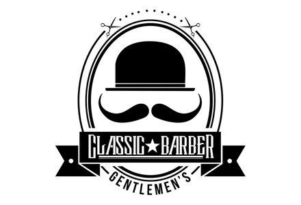 Classic Barber