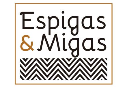 0,50 Espigas&Migas