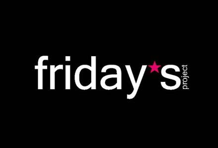 Fridays Project
