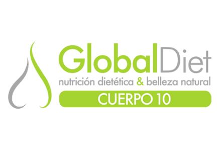 GlobalDiet
