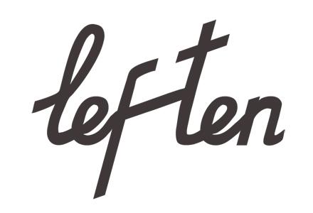 lef-ten