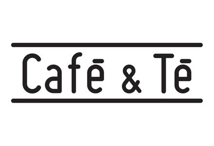 Café & Té