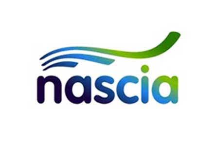 Nascia