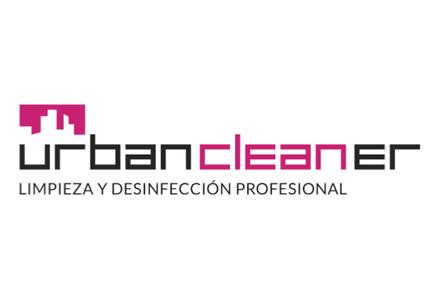 UrbanCleaner