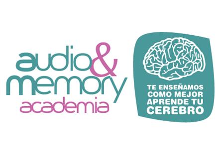 Método Audio & Memory