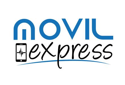 Movil Express