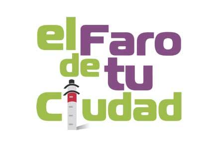 El Faro de tu Ciudad
