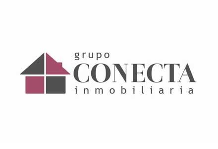 Grupo Conecta Inmobiliaria