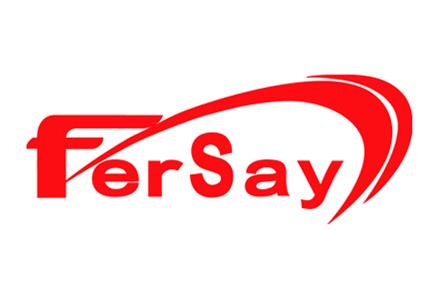 Fersay