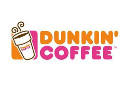 Dunkin´ Coffee