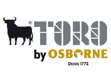 Toro de Osborne
