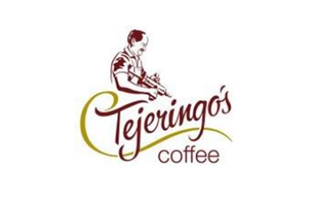 Tejeringo´s Coffee