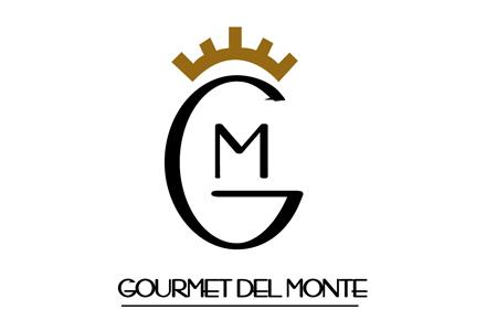 Gourmet del Monte