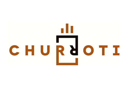 Churroti