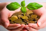 Franquicias con financiación y prestamos
