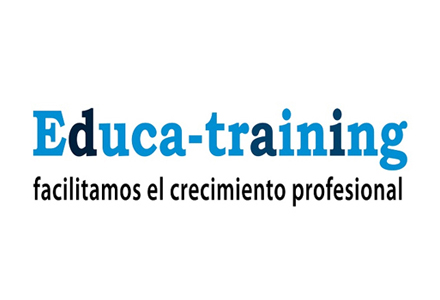 Educa-Training