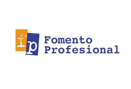 Fomento Profesional