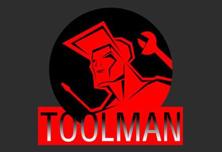 Reparaciones del hogar Toolman