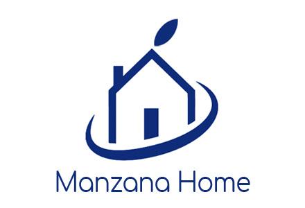 Reparación móviles Manzana Home