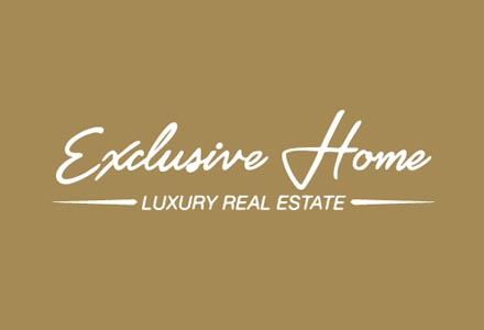 Inmobiliaria de lujo Exclusive Home