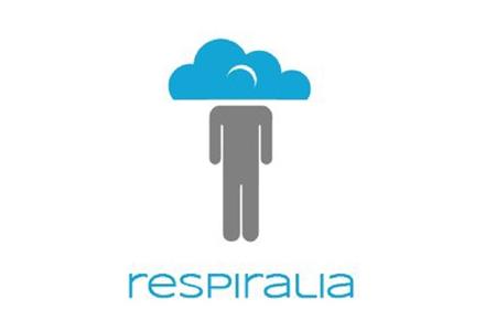 Respiralia