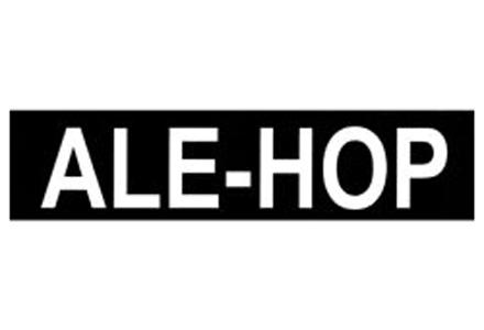 Ale – Hop