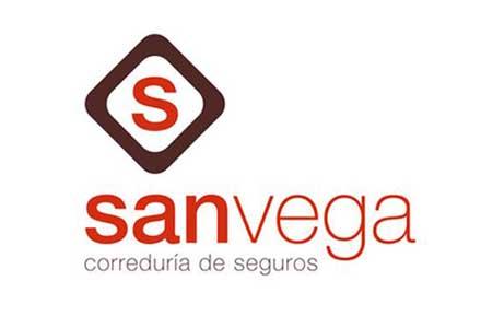 SanVega