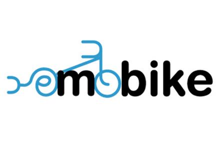 eMobike