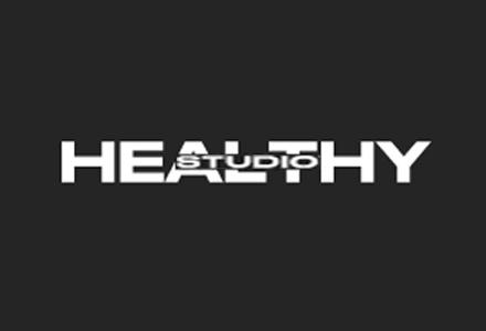 Entrenamiento personal Healthy