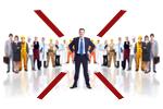Franquicias sin personal o sin empleados