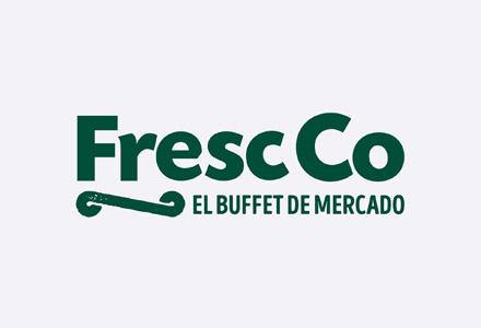 Fresc Co