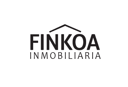 Inmobiliaria online sin local FINKOA