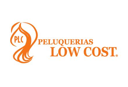 Peluquerías Low Cost