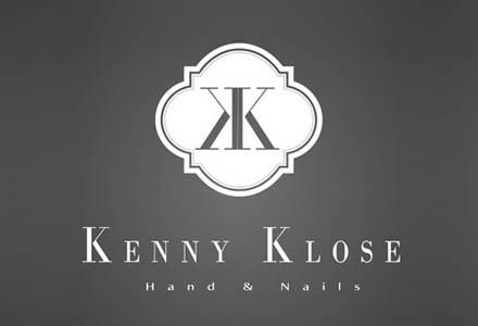 Kenny Klose