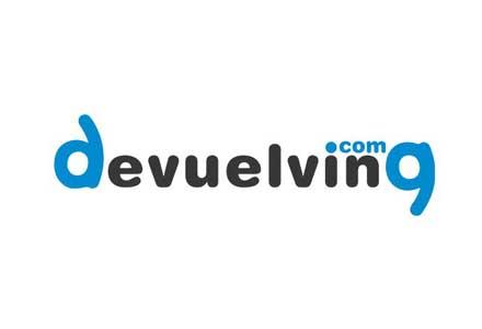 Tiendas online Devuelving.com