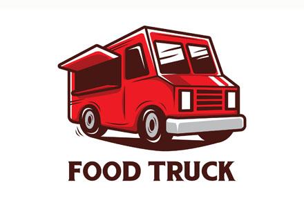 Franquicia de Food Truck
